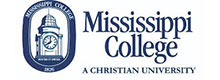 mississippi college