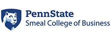 penn state university smeal