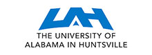 university alabama huntsville