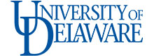 university delaware
