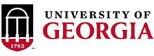 university georgia
