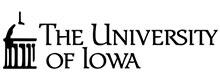 university iowa