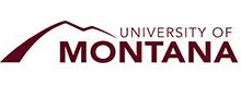 university montana missoula