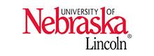 university nebraska lincoln