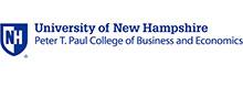 university new hampshire