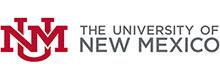 university new