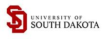university south dakota