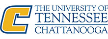 university tennessee chattanooga