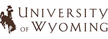university wyoming